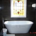 Bathroom renovation (2)