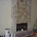 House Renovation After (6)