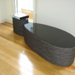 custom furniture1