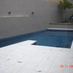 custom pool eaglemont