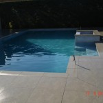 greenvale finish pool