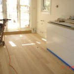 sth Melb New kitchen and flooring